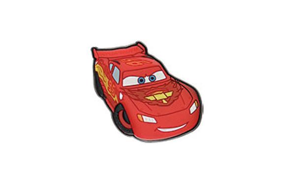 CAR McQueen F13, CAR McQueen F13