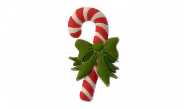 Candy Cane, Candy Cane