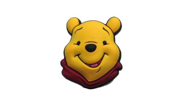 Winnie the Pooh Face, Winnie the Pooh Face