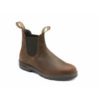 1609 Boot Men