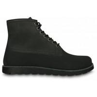 Cobbler 2.0 Boot Men