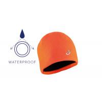 Beanie Waterproof