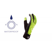 All Weather Riding Glove Women