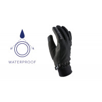 Kids All Weather Riding Glove