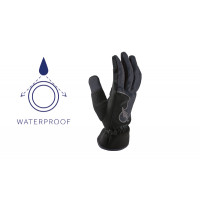 Performance Road Cycle Glove