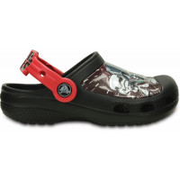 Kids Creative Crocs Star Wars Darth Vader Clog