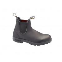 510 Boot Unisex