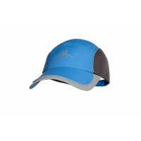 Competition Hat