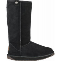 Coqui Tall Boot