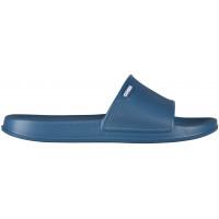 Tora Slide