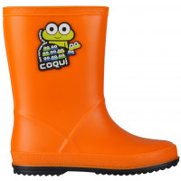 Kids Rainy Boot