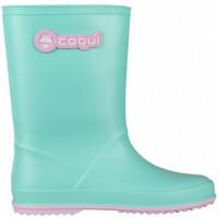 Kids Rainy Boot Junior