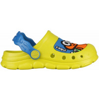 Kids Stoney Clog