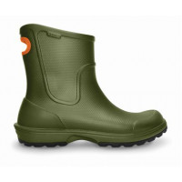 Wellie Rain Boot Men