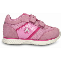 Kids Retro Sprint Sneaker