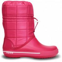 Crocband 2.5 Winter Boot