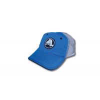 Kids Duke Trucker Cap