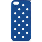 Crocs iPhone 5 Case