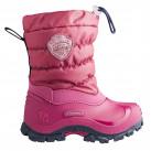 Kids Sandy Boot