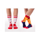 Herrensocken 2er-Pack #3