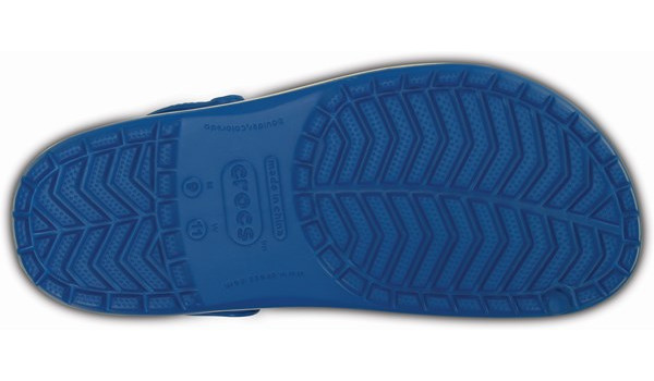 Crocband, Ultramarine 3