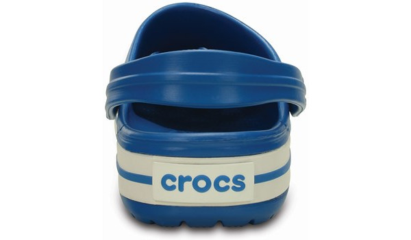 Crocband, Ultramarine 2