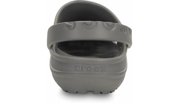 Hilo Clog, Smoke 2