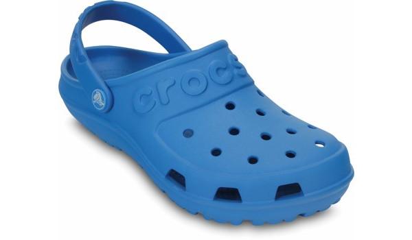 Hilo Clog, Ocean 5