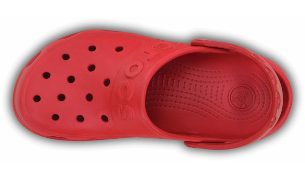 Hilo Clog, Pepper 6