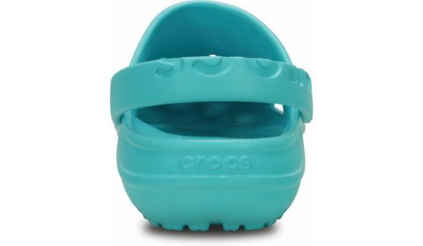 Hilo Clog, Pool 2