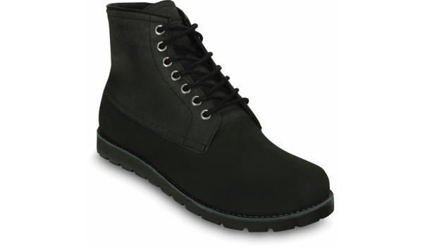 Cobbler 2.0 Boot Men, Black/Black 5