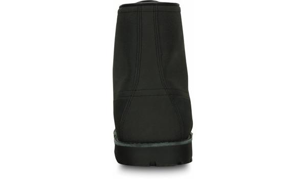 Cobbler 2.0 Boot Men, Black/Black 2