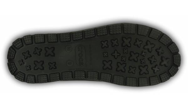 Cobbler 2.0 Boot Men, Black/Black 3