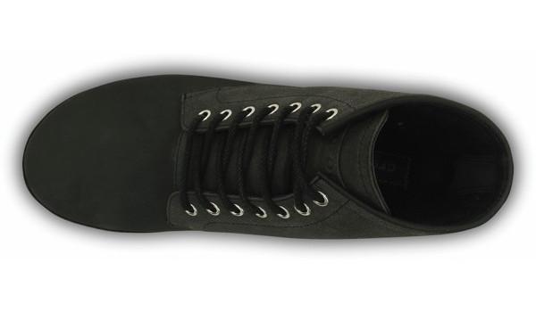 Cobbler 2.0 Boot Men, Black/Black 6