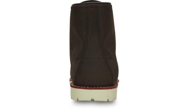 Cobbler 2.0 Boot Men, Mahogany/Stucco 2