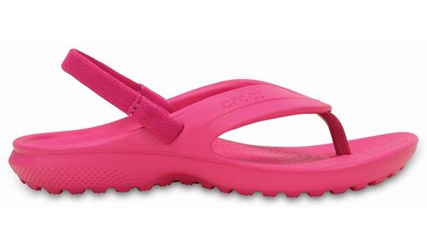 Kids Classic Flip, Candy Pink 1