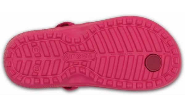Kids Classic Flip, Candy Pink 3