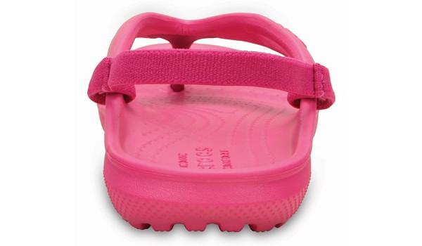 Kids Classic Flip, Candy Pink 2