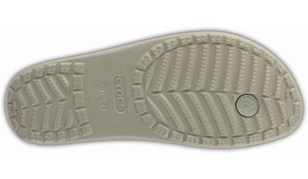 Sloane Embellished Flip, Platinum 3
