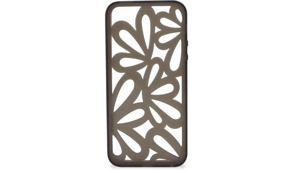 Crocs Adrina iPhone 5 Case, Black 1