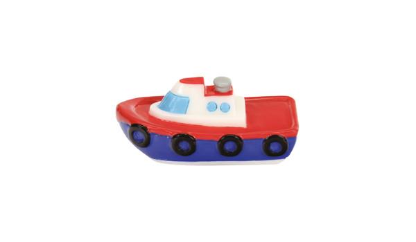 3D Tugboat, 3D Tugboat