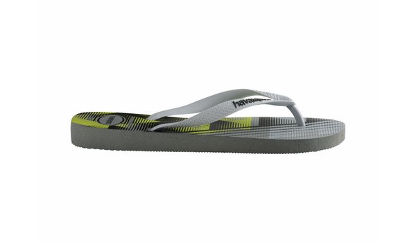 Trend Flip, Steel Grey/Grey 2