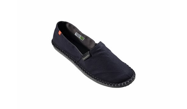 Origine 3 Espadrilles, Black 3
