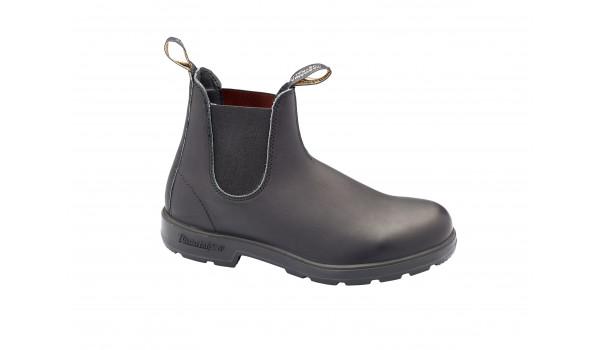 510 Boot Unisex, Black/Black 1