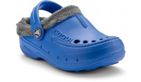 Kids Husky, Sea Blue 2