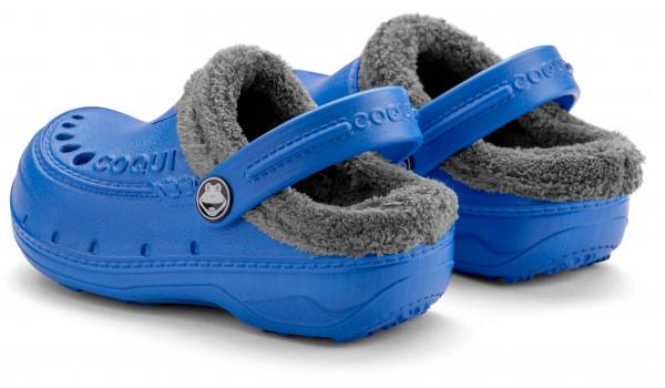 Kids Husky, Sea Blue 3