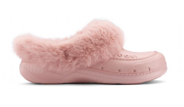 Husky, Pink 1