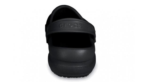 Bistro, Black 2