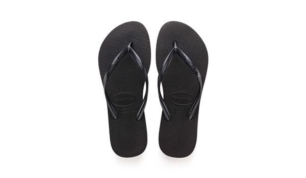 Slim Flip, Black 4