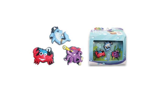 Boys Underwater 3 pack, Boys Underwater 3 Pack